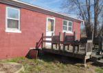 Foreclosed Home en FIRST AVE, Salem, NJ - 08079