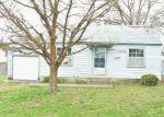 Foreclosed Home en E 16TH AVE, Veradale, WA - 99037