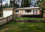 Foreclosed Home en NE BARBARA LN, Belfair, WA - 98528
