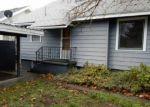 Foreclosed Home en N HOLLIS ST, Spokane, WA - 99201