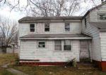 Foreclosed Home en GLASSBORO RD, Monroeville, NJ - 08343