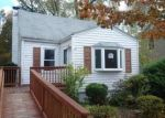 Foreclosed Home en BRAHMA AVE, Bridgewater, NJ - 08807