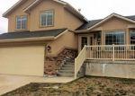 Foreclosed Home en W 575 S, Vernal, UT - 84078