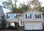 Foreclosed Home en TAPPAN AVE, Plainfield, NJ - 07063