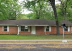 Foreclosed Home en WOODLAND ST, Canton, TX - 75103
