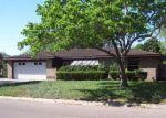 Foreclosed Home en E FLYNN AVE, Harlingen, TX - 78550