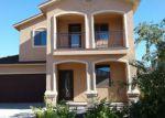 Foreclosed Home en S CAVE AVE, El Paso, TX - 79938