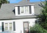 Foreclosed Home in N 56TH ST, Milwaukee, WI - 53223