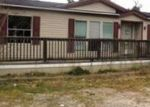 Foreclosed Home en COUNTY ROAD 414, Dayton, TX - 77535
