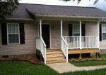 Foreclosed Home en JENKINS CIR, Soddy Daisy, TN - 37379