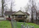 Foreclosed Home en DELLA LN, Lake City, TN - 37769