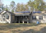 Foreclosed Home en YUKON RD, Florence, SC - 29505