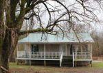 Foreclosed Home en BILLY RIDGE RD, Jamestown, TN - 38556
