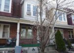 Foreclosed Home en S 20TH ST, Reading, PA - 19606