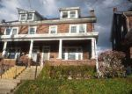 Foreclosed Home en LINDEN ST, Reading, PA - 19604
