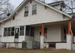Foreclosed Home en MASCOT RD, Knoxville, TN - 37924