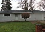 Foreclosed Home en BROWNING AVE SE, Salem, OR - 97302