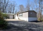 Foreclosed Home en TALL TREE DR, Kingsport, TN - 37663