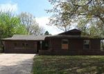 Foreclosed Home en ROSEWOOD DR, Norman, OK - 73069