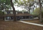 Foreclosed Home en INDIAN BLUFF DR, Youngstown, FL - 32466