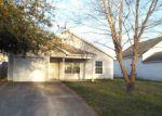 Foreclosed Home en LAKE JOANNA CIR, Panama City, FL - 32404