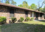Foreclosed Home en SE 43RD ST, Keystone Heights, FL - 32656