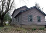 Foreclosed Home in W HIGH ST, Mantua, OH - 44255