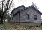 Foreclosed Home en W HIGH ST, Mantua, OH - 44255