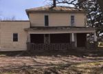 Foreclosed Home en CAMPBELL RD, Waynesfield, OH - 45896