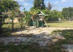 Foreclosed Home en NW 6TH ST, Pompano Beach, FL - 33069