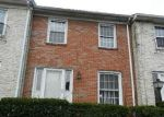 Foreclosed Home en HARDESTY DR S, Columbus, OH - 43204