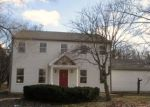 Foreclosed Home en SANDPIPER DR, Orient, OH - 43146