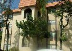 Foreclosed Home en N FALLS CIRCLE DR, Fort Lauderdale, FL - 33319