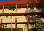 Foreclosed Home en SUNRISE LAKES DR W, Fort Lauderdale, FL - 33322