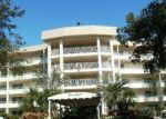Foreclosed Home en OAKS LN, Pompano Beach, FL - 33069