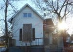 Foreclosed Home en CLARENDON AVE, Columbus, OH - 43223