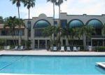 Foreclosed Home en LAGOON PL, Fort Lauderdale, FL - 33324