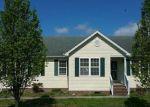 Foreclosed Home en DOZIER RD, Moyock, NC - 27958