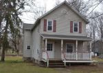 Foreclosed Home en RAILROAD AVE, Rushville, NY - 14544