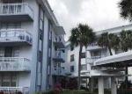 Foreclosed Home en S OCEAN DR, Hallandale, FL - 33009