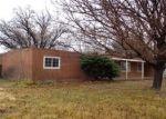 Foreclosed Home en KENNEDY DR, Los Lunas, NM - 87031