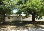 Foreclosed Home en KNECHT RD NE, Palm Bay, FL - 32905