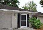 Foreclosed Home en FRUITLAND AVE, Englewood, FL - 34224