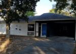 Foreclosed Home en S OSCEOLA ST, Beverly Hills, FL - 34465