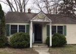 Foreclosed Home in W SYLVANIA AVE, Neptune, NJ - 07753