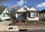Foreclosed Home en S 4TH ST, Pleasantville, NJ - 08232