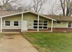 Foreclosed Home en BELMONT AVE, Kansas City, MO - 64134