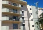 Foreclosed Home en DICKENS AVE, Miami Beach, FL - 33141