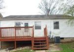 Foreclosed Home in 9TH AVE, Crystal City, MO - 63019