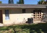 Foreclosed Home en SW 4TH ST, Homestead, FL - 33030